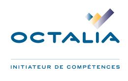 logo_octalia