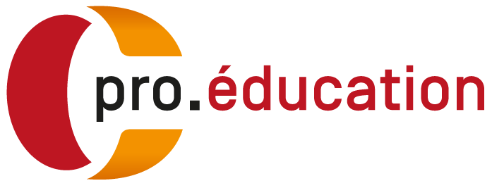 logo_collection_cpro_education